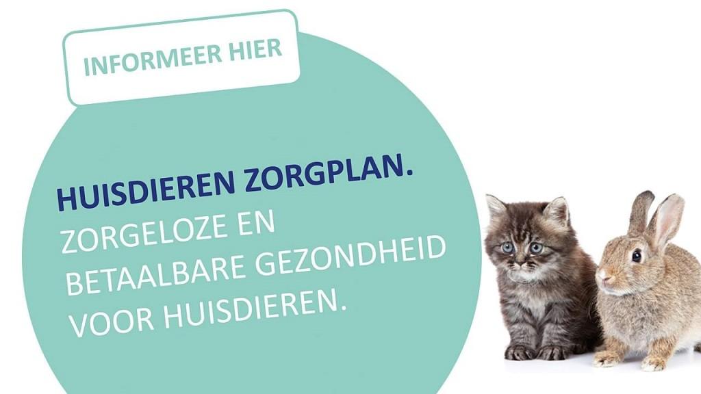 huisdieren zorgplan3